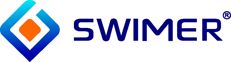 swimer_new