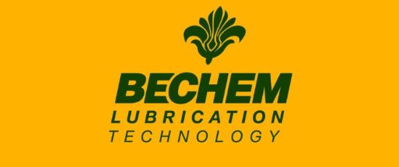 bechem4